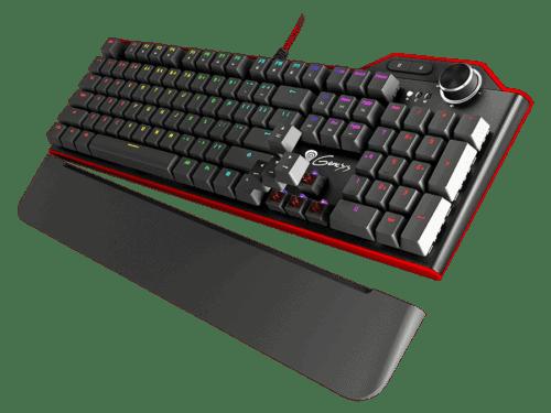 Genesis RX85 RGB - 3