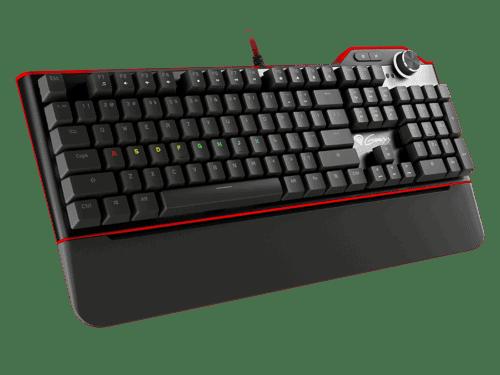 Genesis RX85 RGB - 5