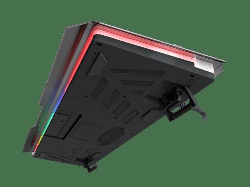 Genesis Rhod 420 RGB - 4