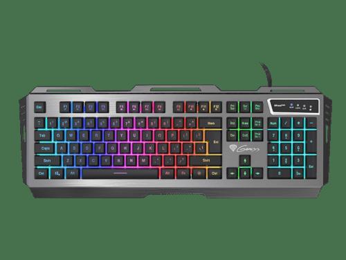 Genesis Rhod 420 RGB - 5