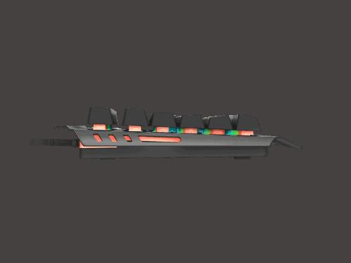 Genesis Rhod 420 RGB - 6
