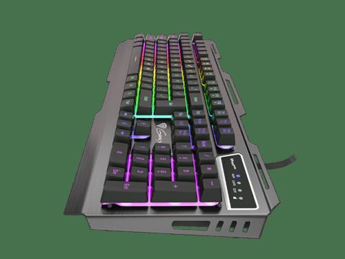 Genesis Rhod 420 RGB - 7