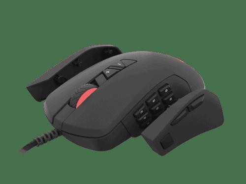Genesis Xenon 770 - 5