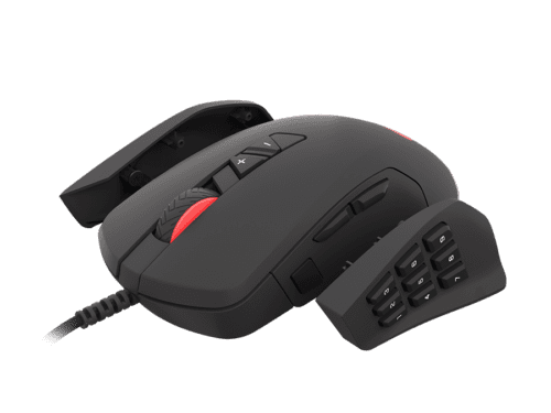 Genesis Xenon 770