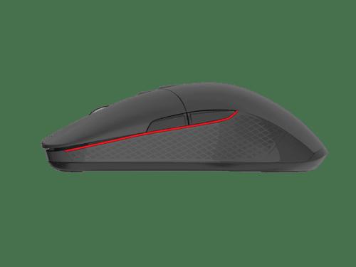 Genesis Zircon 330 - 1