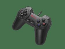 Genesis P10 Controller - 1
