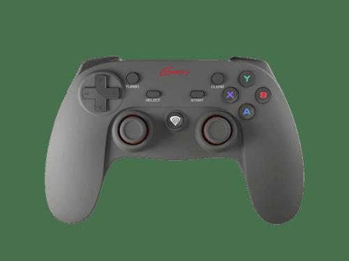 Genesis PV65 Controller - 1