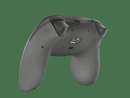 Genesis PV65 Controller - 3
