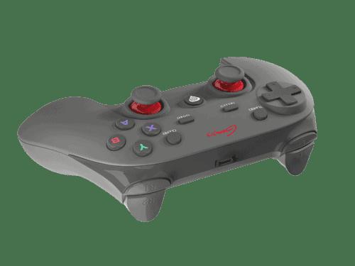 Genesis PV65 Controller - 5