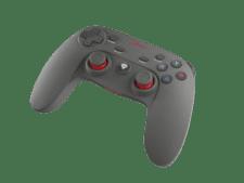 Genesis PV65 Controller - 6