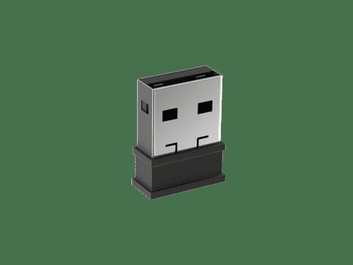 Genesis PV65 Controller - 7