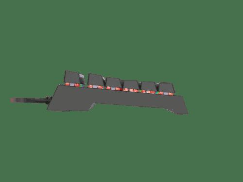 Genesis Thor 200 RGB - 4