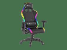 Genesis Trit 500 RGB - 1