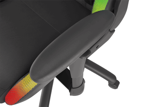 Genesis Trit 500 RGB - 12