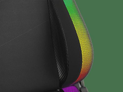 Genesis Trit 500 RGB - 23