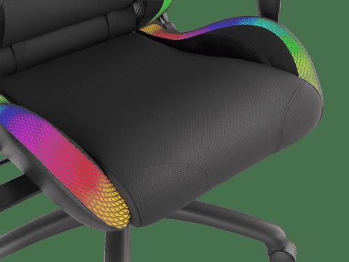 Genesis Trit 500 RGB - 3
