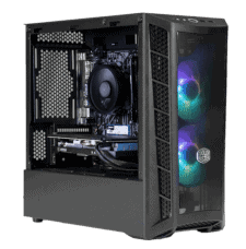 Redux Gamer Premium a100