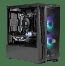 Redux Gamer Premium a110