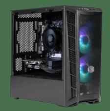 Redux Gamer Premium a130