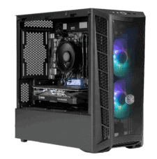 Redux Gamer Premium a50