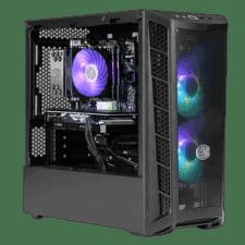 Redux Gamer Premium a140