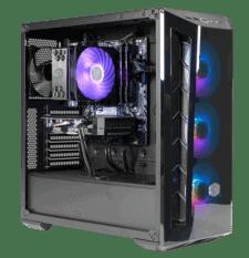 Redux Gamer Premium a150