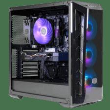Redux Gamer Premium a160