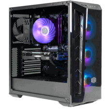 Redux Gamer Premium a180