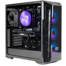 Redux Gamer Premium a190