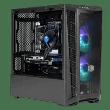 Redux Gamer Premium i100