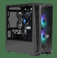 Redux Gamer Premium i130