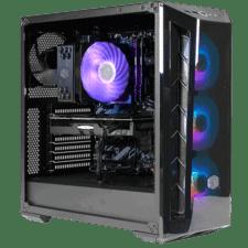 Redux Gamer Premium i140
