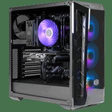 Redux Gamer Premium i170