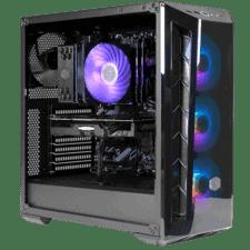 Redux Gamer Premium i180