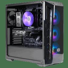 Redux Gamer Xtreme a200