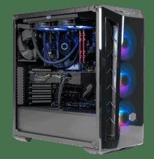 Redux Gamer Xtreme i220