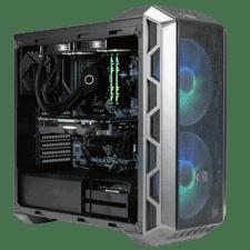 Redux Gamer Xtreme a230