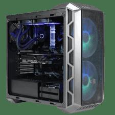 Redux Gamer Xtreme a250