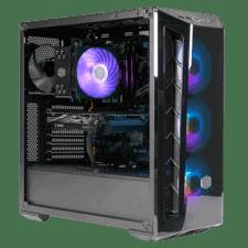 Redux Gamer Xtreme i200