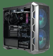 Redux Gamer Xtreme i230