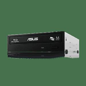 ASUS Blu-Ray Brander