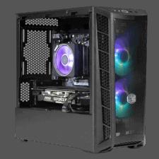 Redux Gamer Premium a175