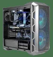 Redux-Gamer-Xtreme-a270
