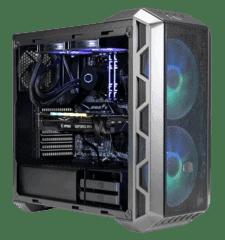 Redux-Gamer-Xtreme-i220