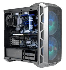 Redux-Gamer-Xtreme-i230