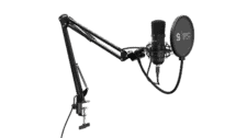 Productfoto van de SPC Gear SM900
