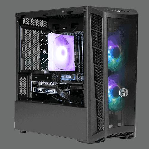 Redux Gaming Premium a100