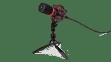 SPC Gear SM950T