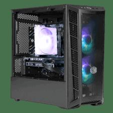 Redux Gamer Premium i120