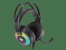 Genesis Neon 600 RGB 1